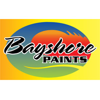 Bayshore Paints
