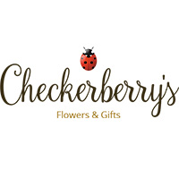 Checkerberrys