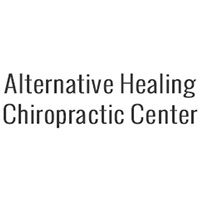 Alternative Healing Chiropractic Center