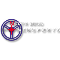 North Bend Powersports