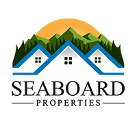 Seaboard Properties Oregon