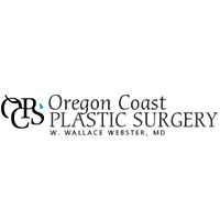 Oregon Coast Plastic Surgery