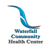 Waterfall Community Health Center